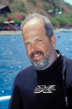 Larry Oberlander g