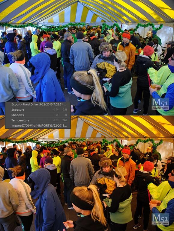 20150322-0911_DSC_1933-COMP-LR