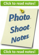 Photo_Shoot_Notes-Icon