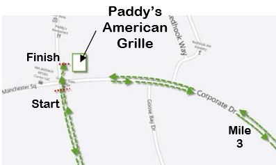 course_map-paddys5miler